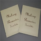 Make Up Remover - 100 sachets/pack