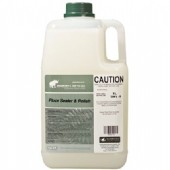 GRF3 Green Rhino Floor Sealer & Polish