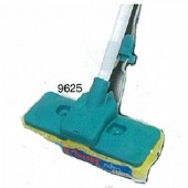 Oates Clean Squeeze mop and refill