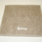 Make Up Remover Face Cloth