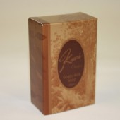 Kauri Classic Goats Milk Boxed Soap 40g