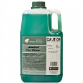 GRF2 Green Rhino Neutral Floor Cleaner