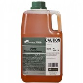 GRD1 Green Rhino Pine Disinfectant
