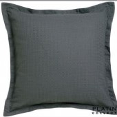 Platinum Ascot Granite Pillowcase European