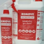 REMOVE Carpet Cleaner