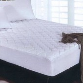 Roommaster Fitted Mattress Protector