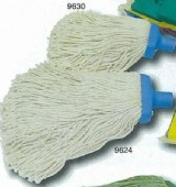 Duraclean Contractor String Mop Head
